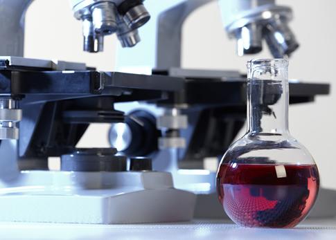 2012: Sistema de Gestión de Calidad: ISO 9001