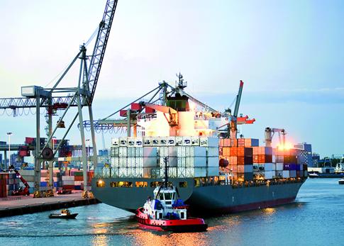 1994: Exportación a otros países