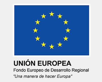 Top Form cuenta con el apoyo del programa Xpande de la cámara de Comercio de Toledo